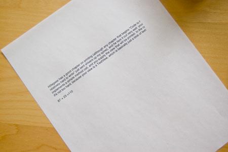 napkin<em>print</em>sm.jpg